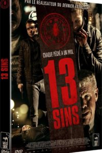 13 грехов (2013 Sins)
