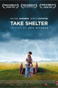Укрытие (2011 Take Shelter)