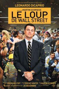 Волк с Уолл-стрит (2013)