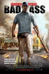 Крутой чувак (2011 Bad Ass)