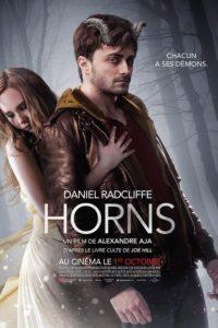 Рога (2013 Horns)