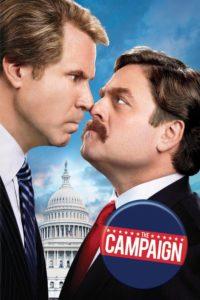 Грязная кампания за честные выборы (2011)
