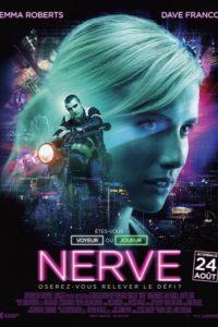 Нерв (2016 Nerve)