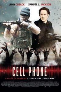 Мобильник (2016 Cell)