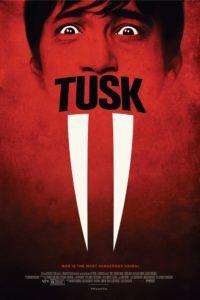 Бивень (2014 Tusk)
