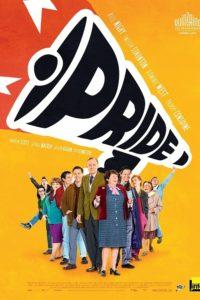 Гордость (2014 Pride)