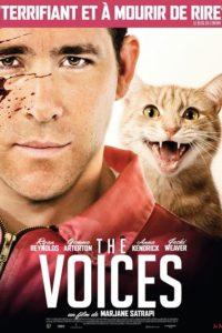 Голоса (2014)