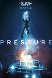 Опасное погружение (2015 Pressure)