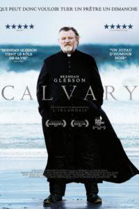 Голгофа (2014 Calvary)