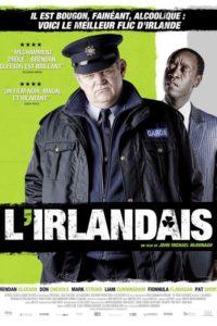 Однажды в Ирландии (2011)