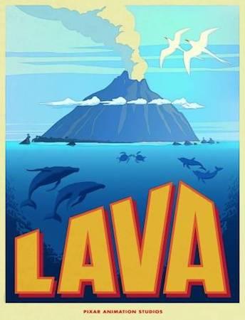 Лава (2014)