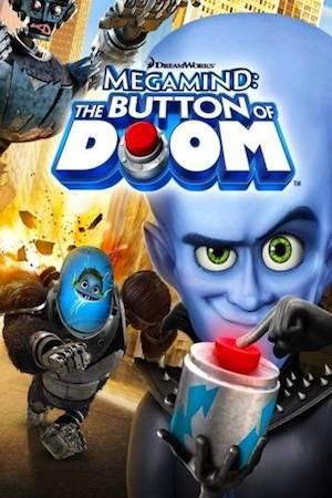 Мегамозг 2: Кнопка гибели (2011)