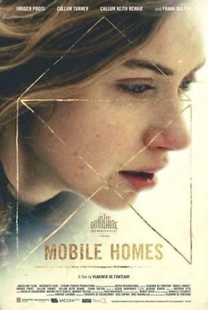 Мобильные дома (2017)