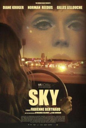 Небо (2015)