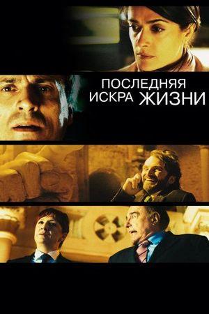 Последняя искра жизни (2011)