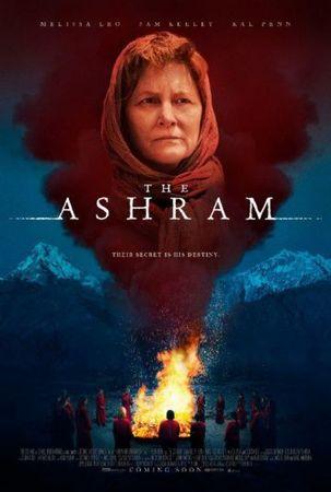 Ашрам (2018)