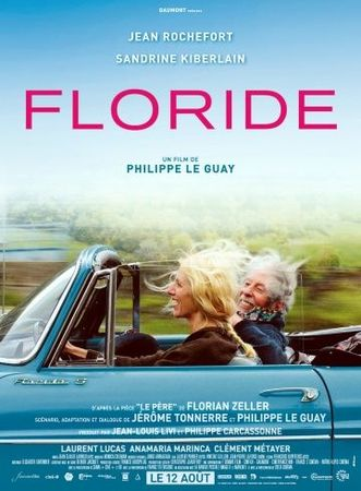Флорида (2015)