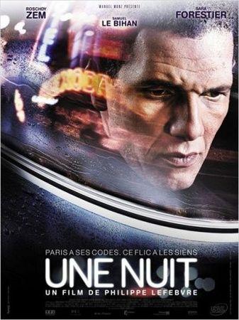 Ночь (2012)