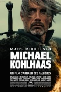 Михаэль Кольхаас (2013)