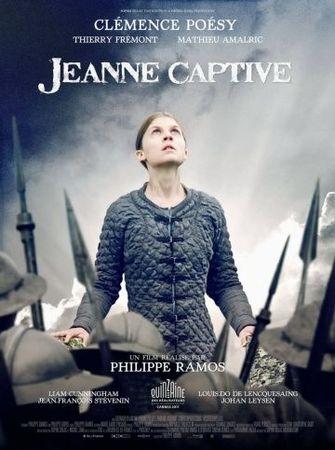 Молчание Жанны (2011)