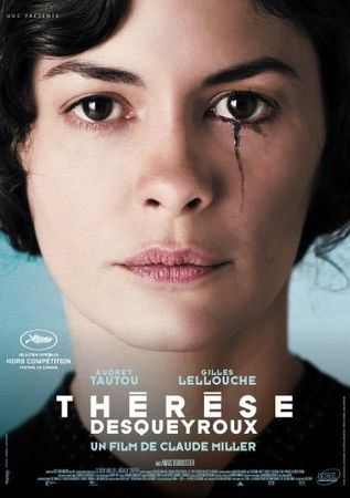 Тереза Д. (2012)