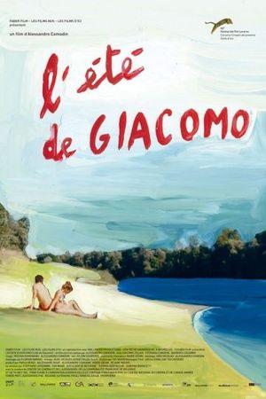 Лето Джакомо (2011)