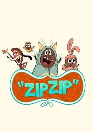 Зип Зип (2015)