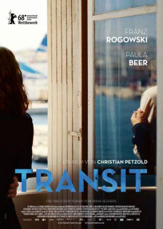 Транзит (2018)
