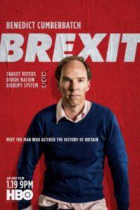 Брекзит (2019)