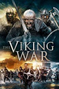 Война викингов (2019)