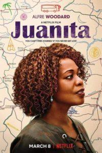 Хуанита (2019)