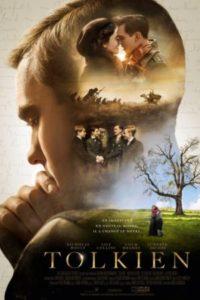 Толкин (2019)