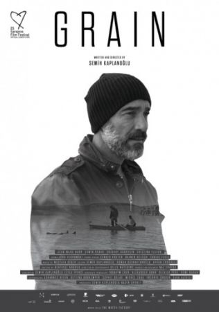 Зерно (2017)