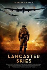 Небеса Ланкастера (2019)