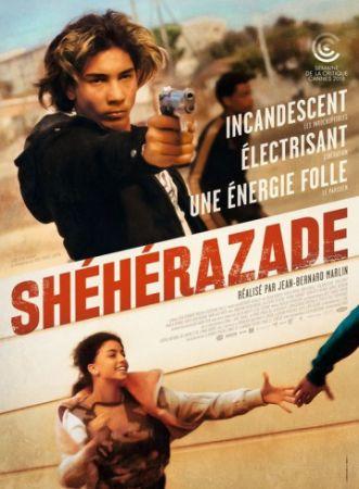 Шахерезада (2018)