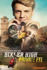 Бикслер Вэлли — частный детектив (2019)