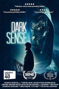 Темное чувство (2019)