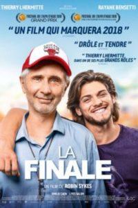 Финал (2018)