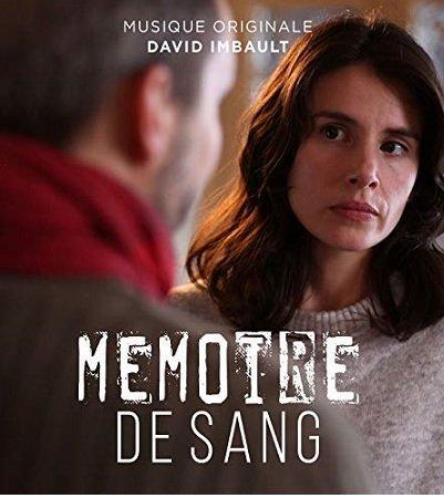 Память крови (2018)