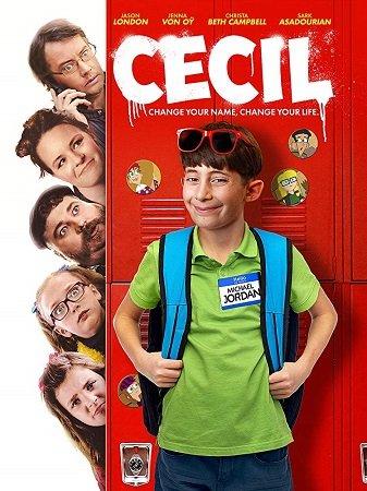 Сесил (2019)