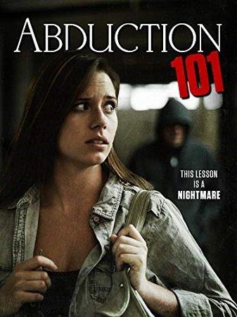 Похищение 101 (2019)