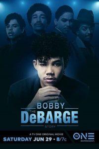 История Бобби Дебаржа (2019)