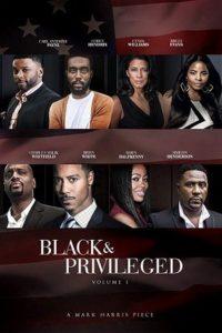 Черные и привилегированные (2019)
