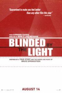 Ослепленный светом (2019)