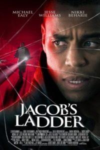 Лестница Иакова (2019)