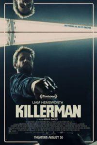 Киллер (2019)