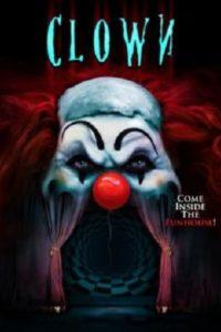Клоун (2019)