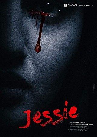Джесси (2019)