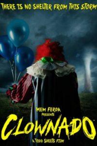 Клоунский торнадо (2019)