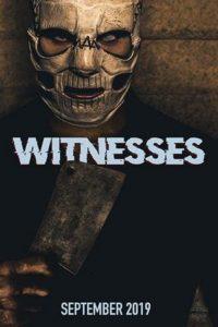 Свидетели (2019)
